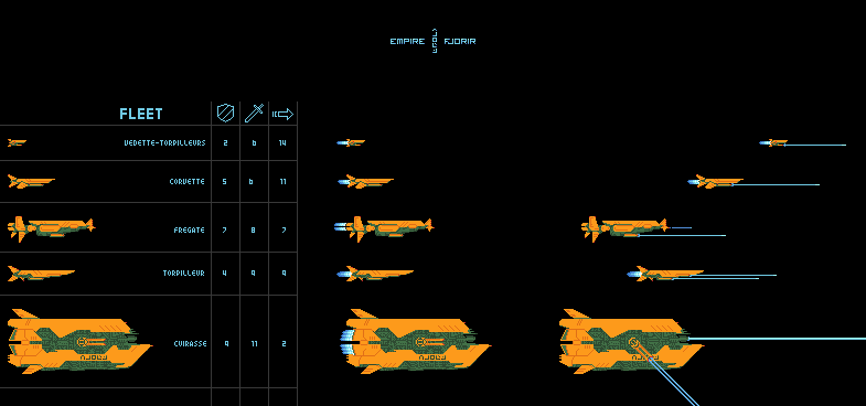 fjorir-fleet-4.png