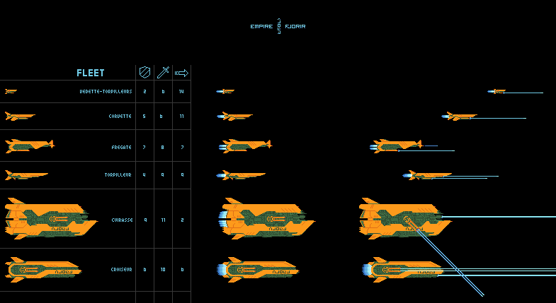fjorir-fleet-6.png