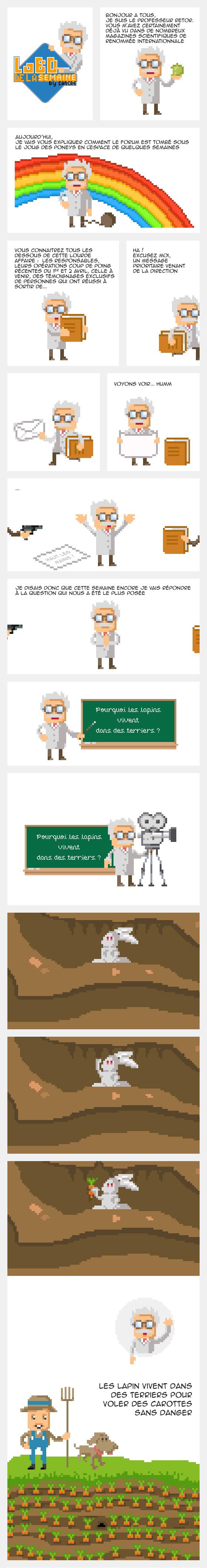 professeur_retor-2.png