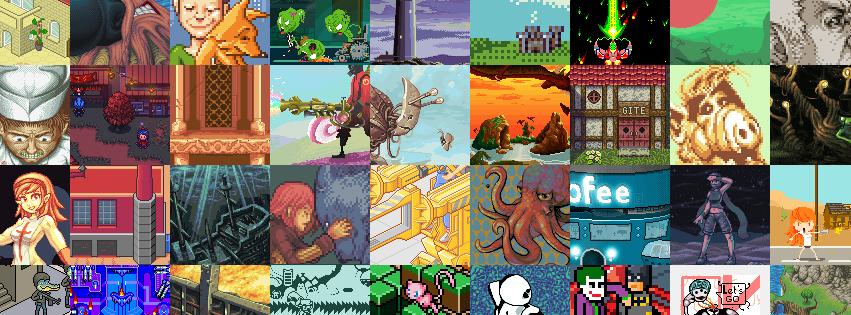 facebook-banniere-patchwork.jpg