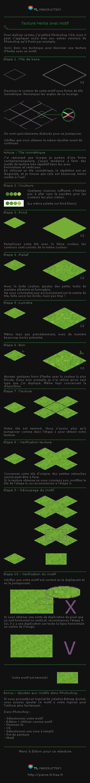 tutoriel_motif_texture_herbe_tuto.png